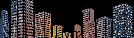 PropertyPortal